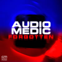 Audio Medic - Forgotten