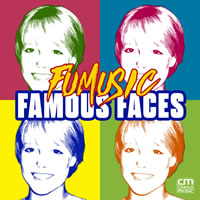 FuMusic - Famous Faces