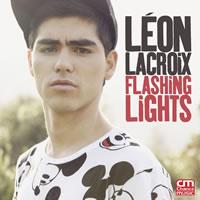 Leon Lacroix - Flashing Lights