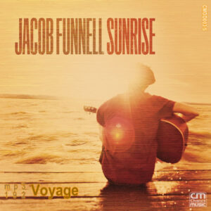 Jacob Funnell - Voyage