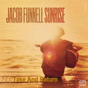 Jacob Funnell - Take And Return