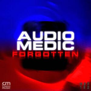 Audio Medic - Forgotten