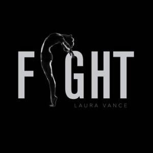 Laura Vance - Fight