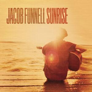Jacob Funnell - Sunrise